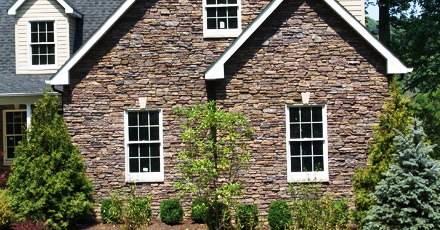 Ply gem stone for Ply gem windows price list