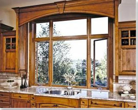 Choosing The Right Replacement Windows Image